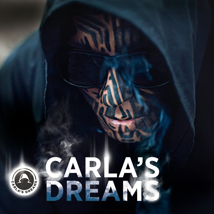 Carlas_Dreams_900x9002.jpg