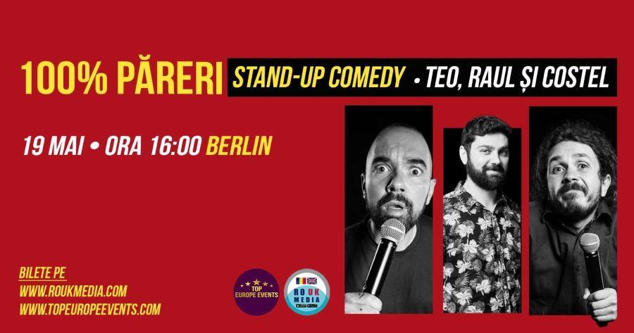 1 900 Berlin.jpg