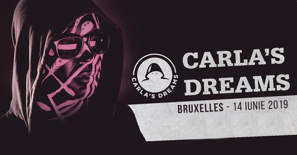 carlas dreams in bruxelles 14iunie2019.jpg