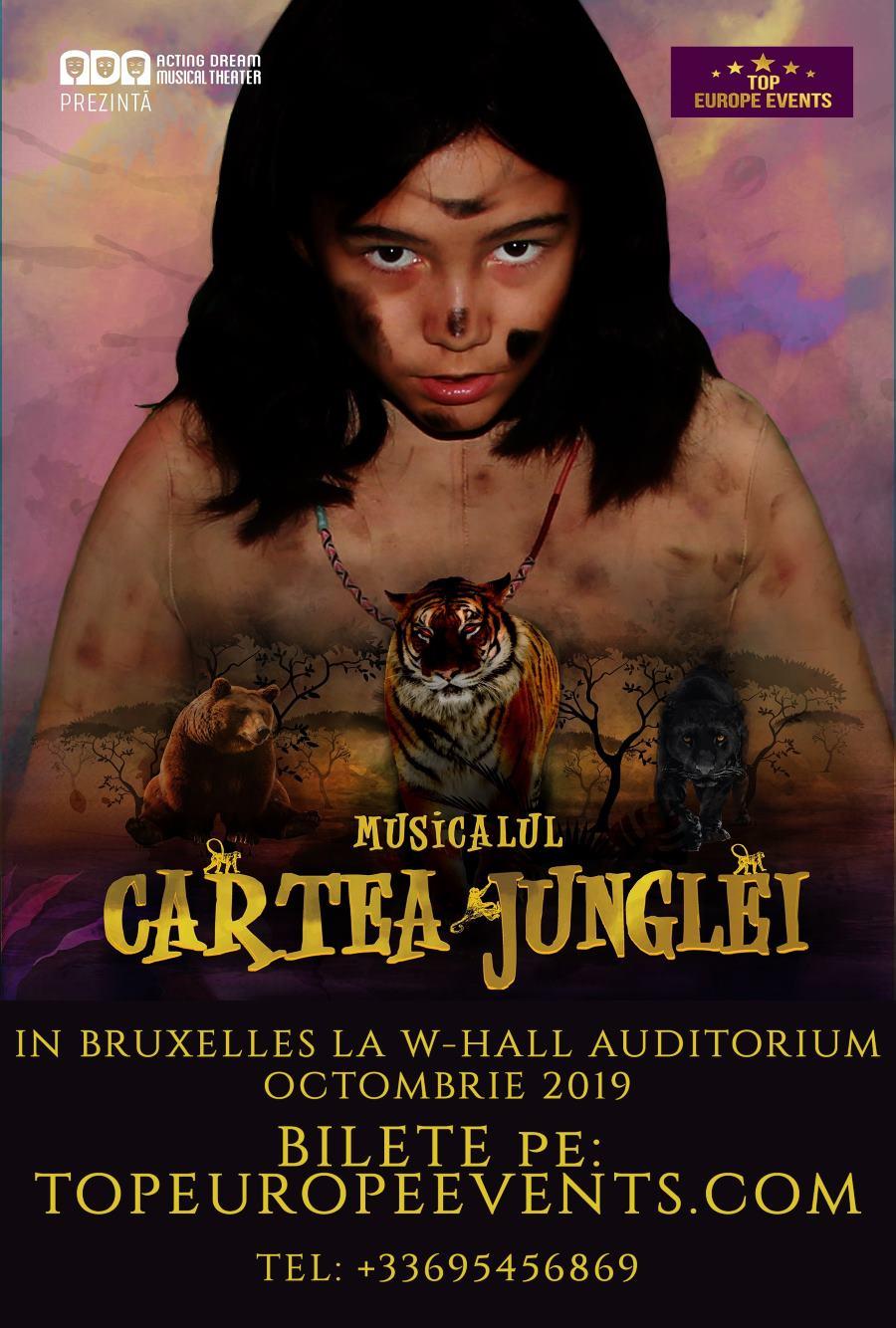 cartea junglei bruxelles.jpg