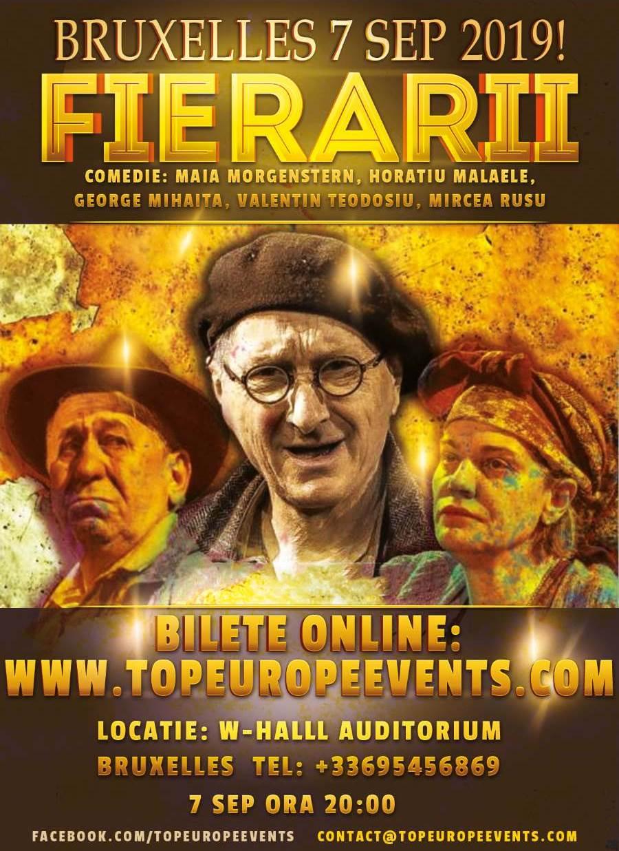 Comedia Fierarii vine in Belgia.jpg