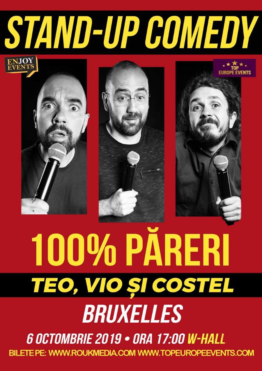 900 stand-up comedy franta belgia.jpg