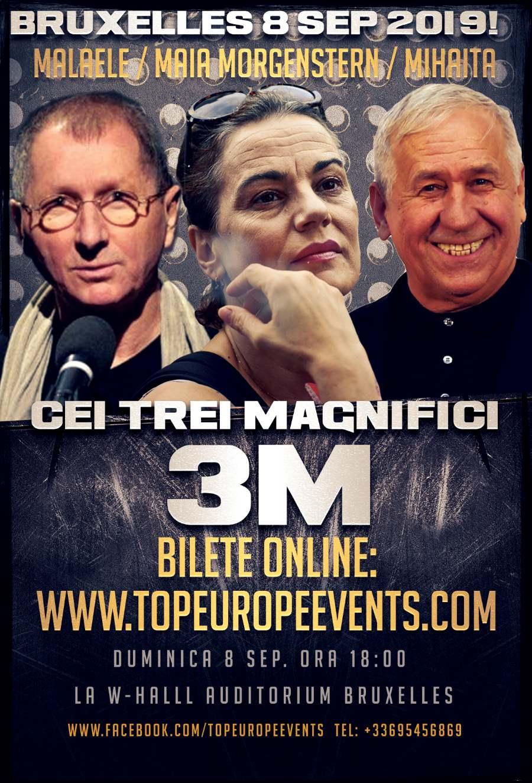 poster 3m fizic BRUXELLES.jpg