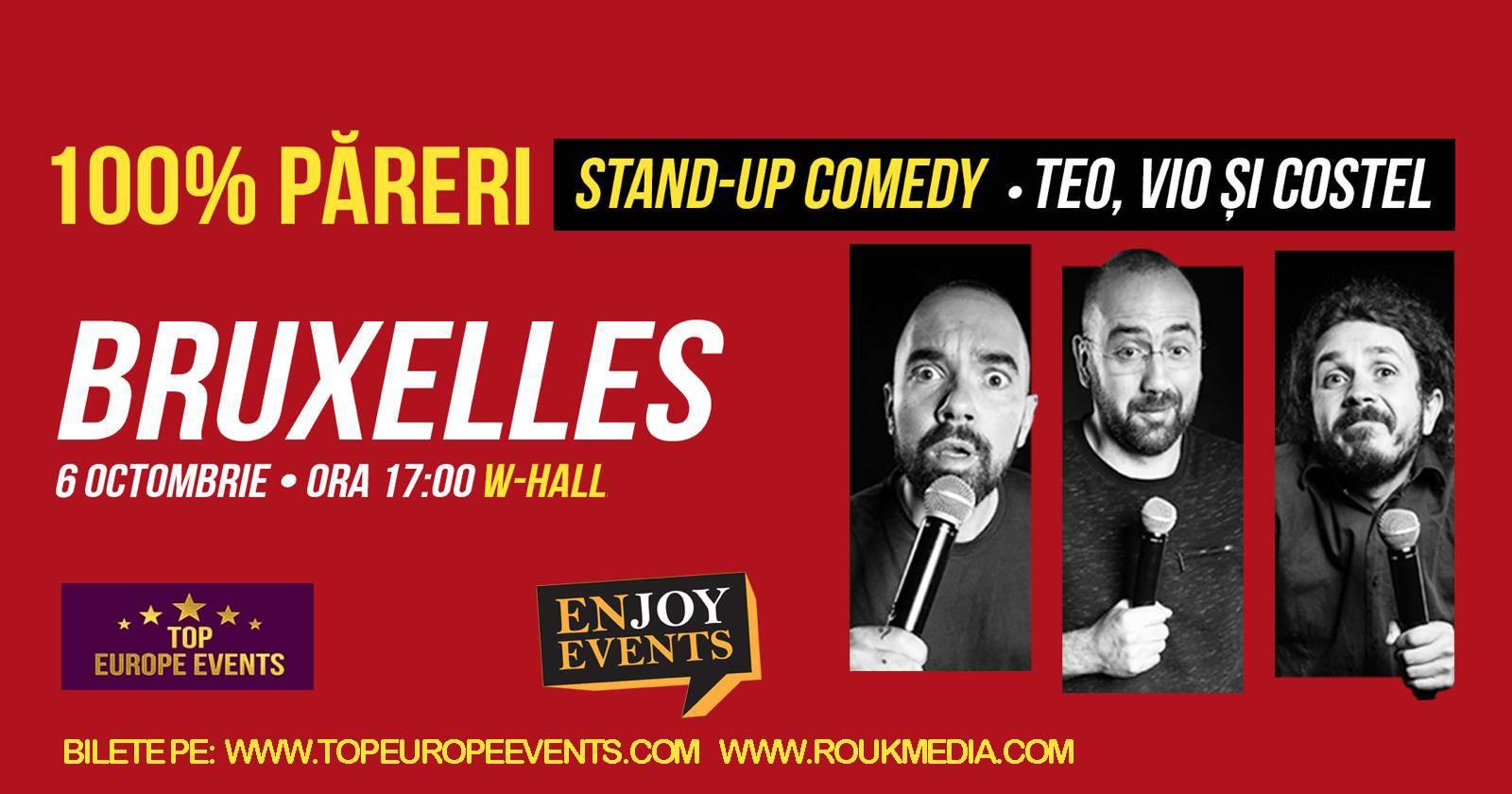 bruxelles standup comedy.jpg
