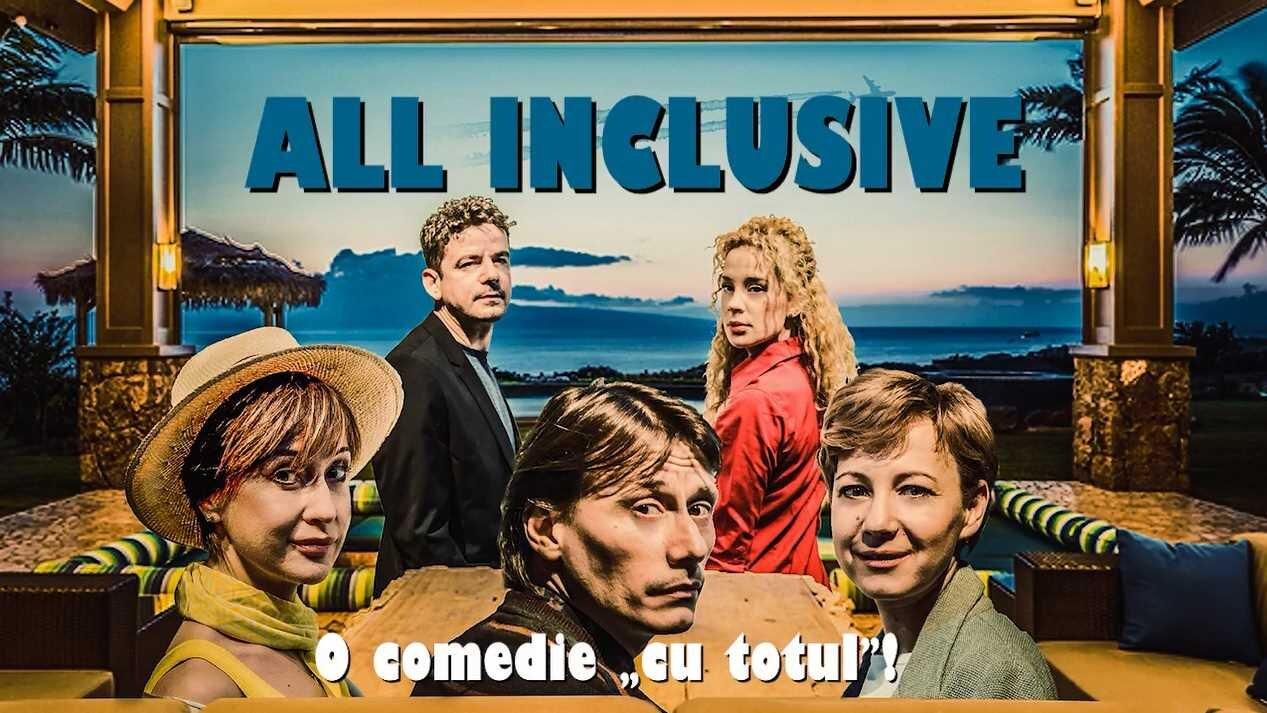 all inclusive sq.jpg