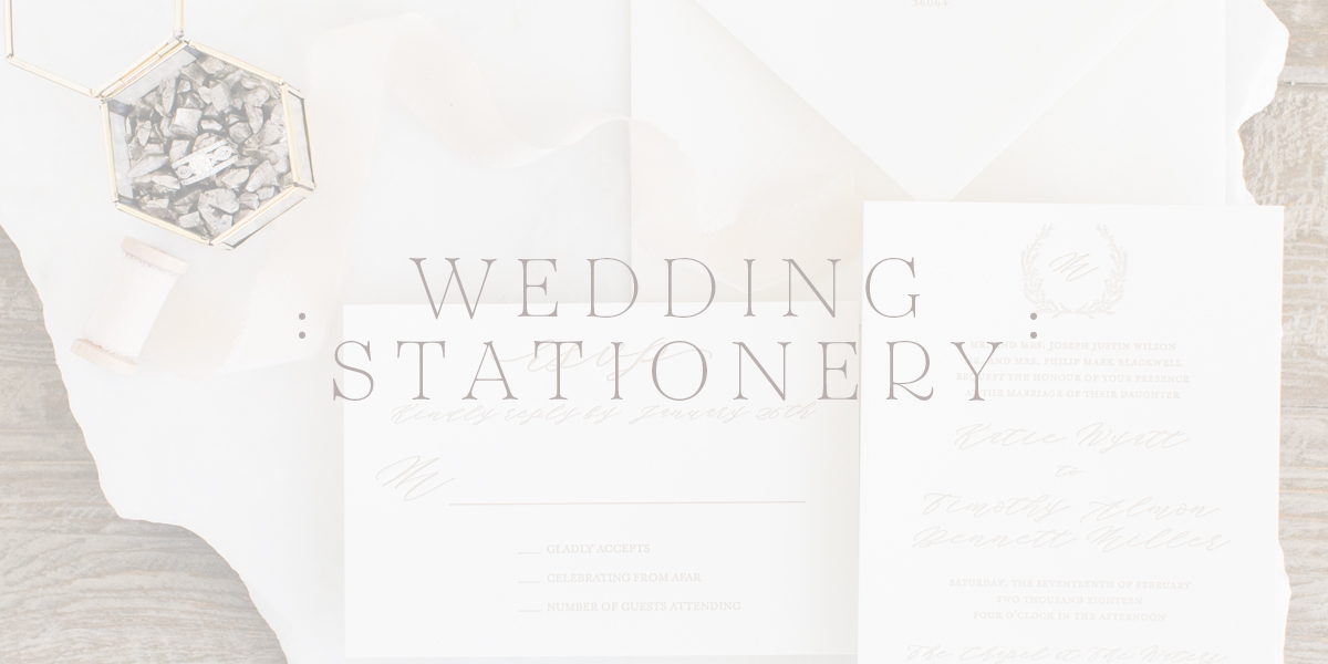 weddingpapertimeline_header.jpg