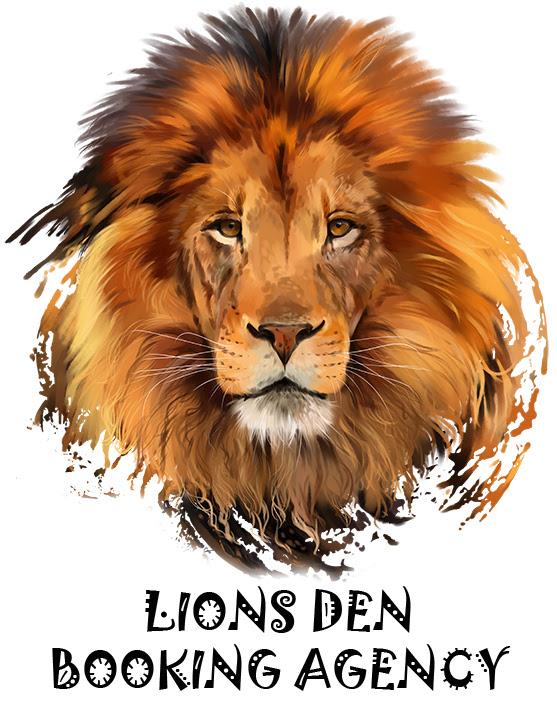 lions den.png