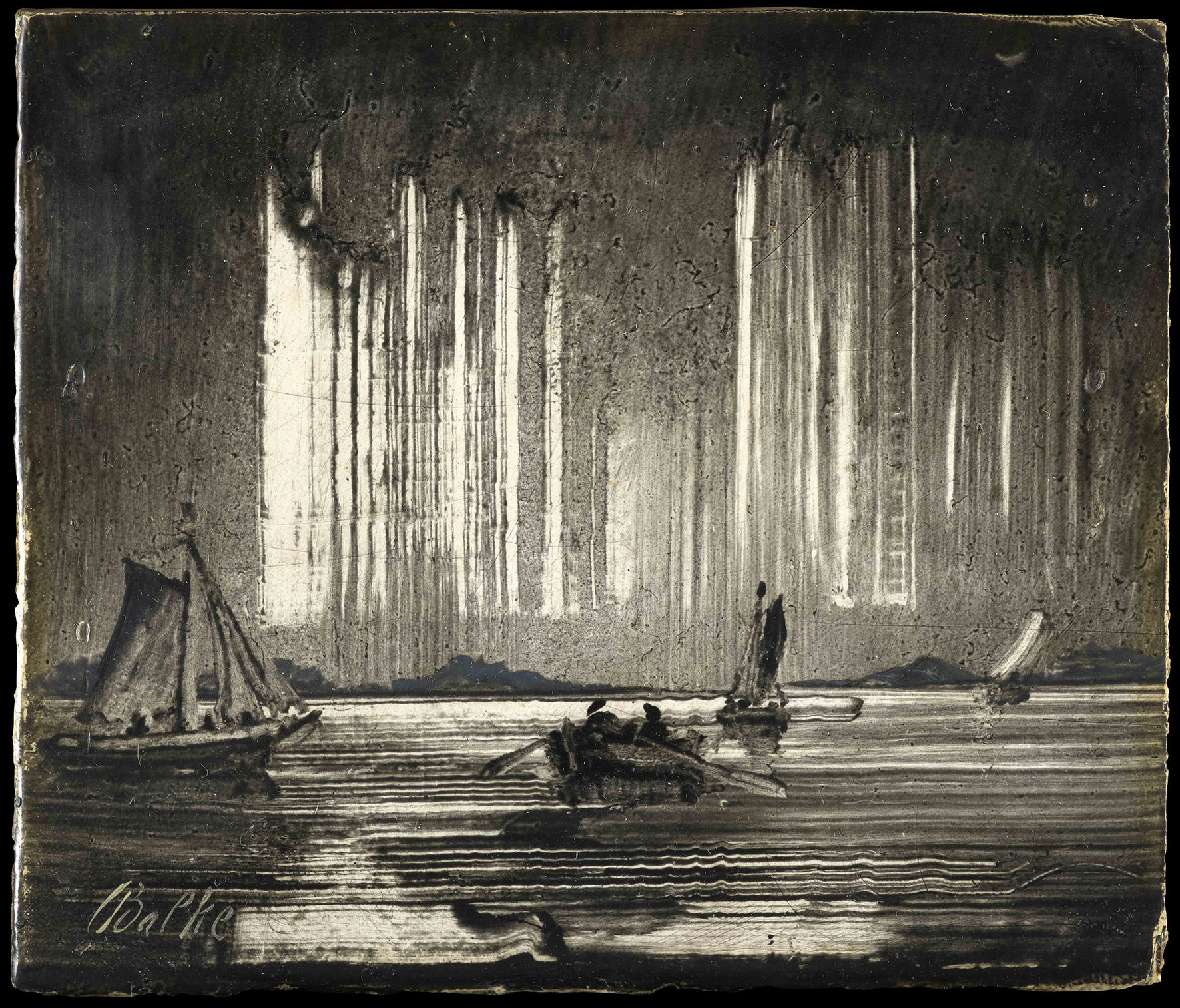peder-balke-northern-lights-1870-trivium-art-history.jpg