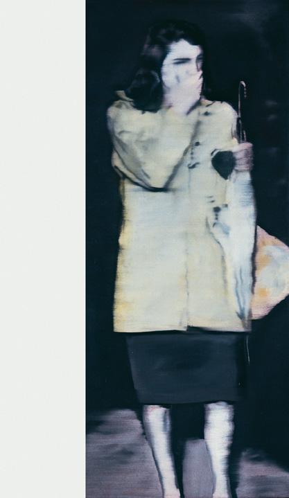 Richter-fraumitschirm.jpg