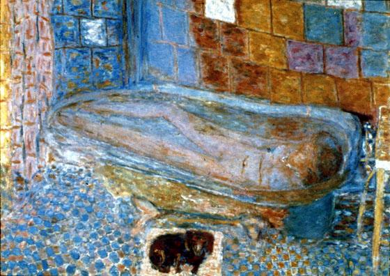 Bonnard Nude in Bath.jpg