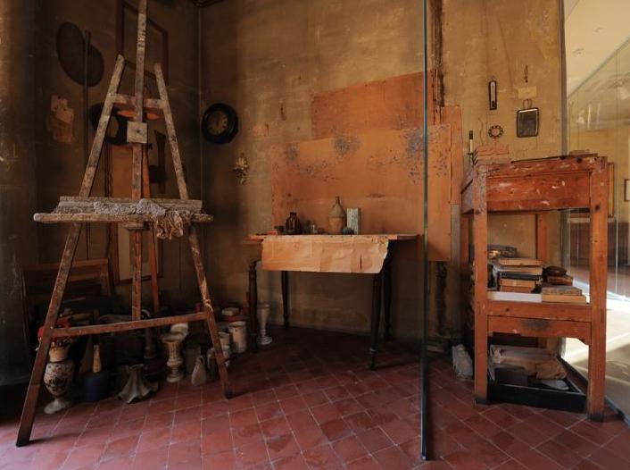 Casa Morandi.jpg