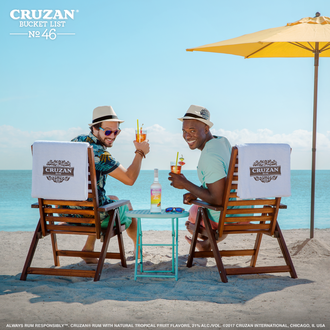 Cruzan_FB-Photo_1080x1080_#46_Beach-Chair-Brospng.png