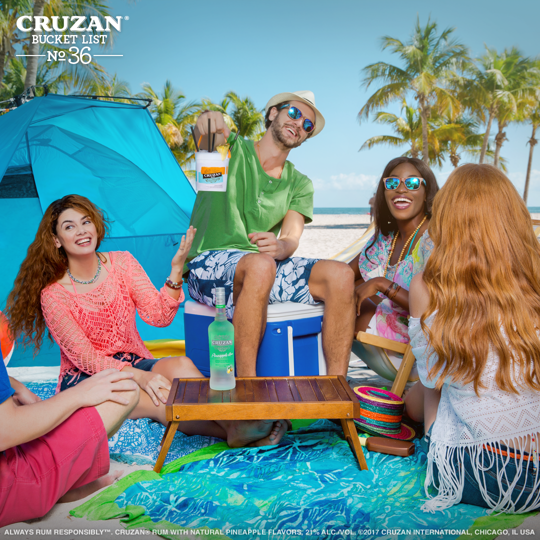 Cruzan_Photo_1080x1080_#36_Beach-Tent.png