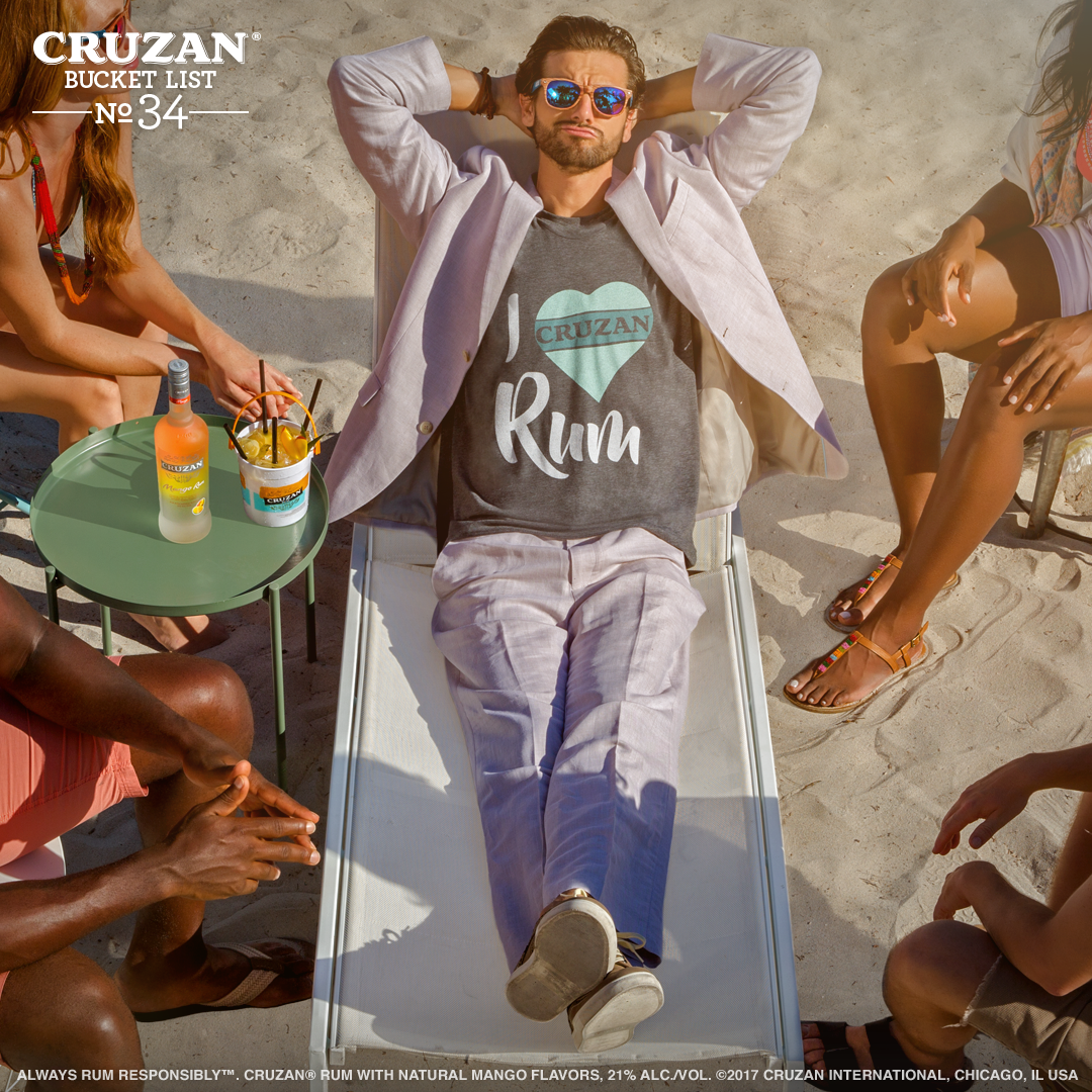 Cruzan_Photo_1080x1080_#34_Beach-Suit.png