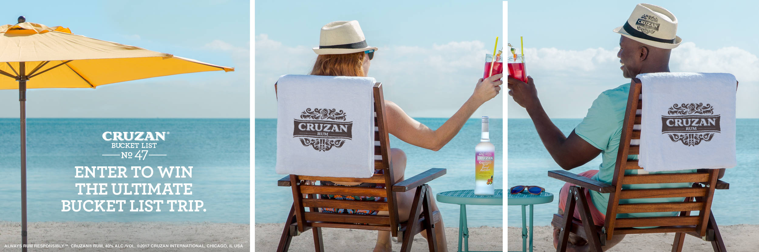Cruzan-Beach-Sweeps-Carousel.png