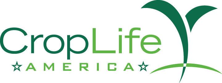 CropLIfe_America.jpg