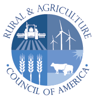 raca-rural-and-ag-councill-of-america-logo.png