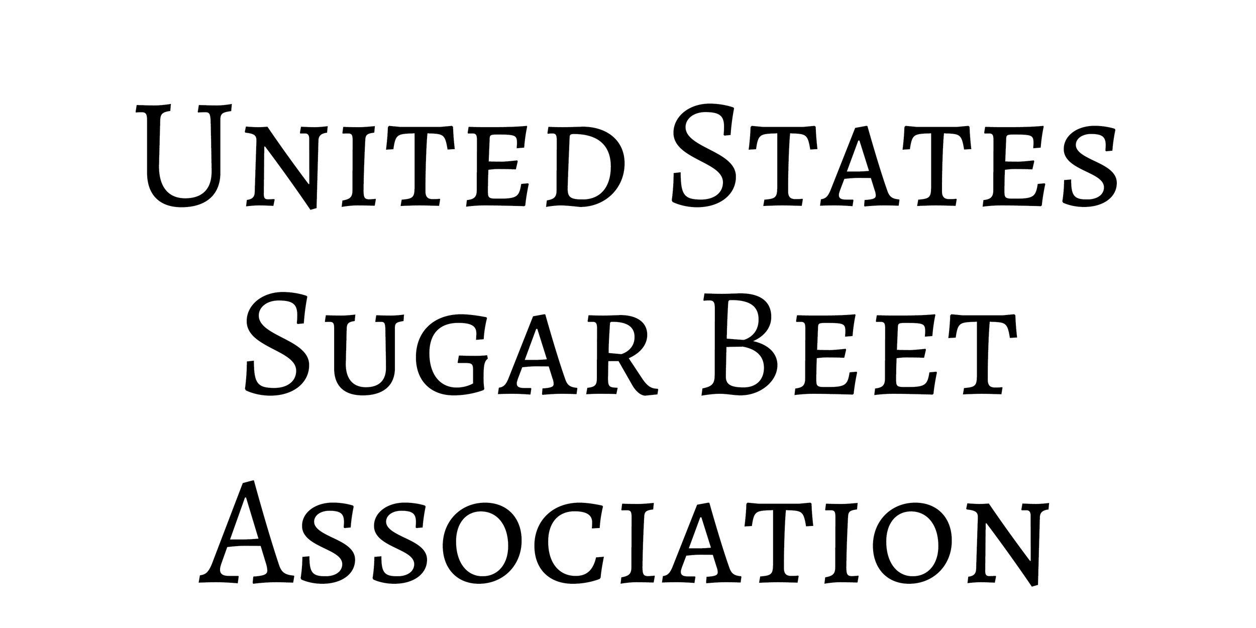US Sugar Beet Association.jpg