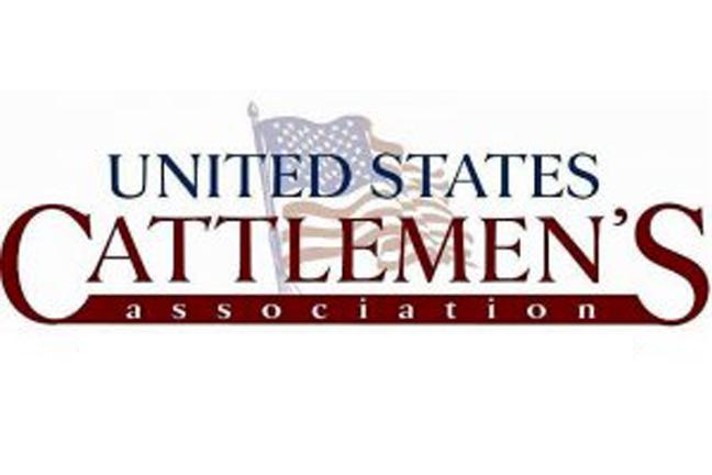 04069_usca-logo07172012.jpg