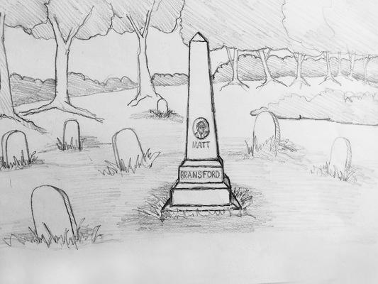 preview-chat-Memorial Sketch.jpg
