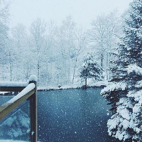 Vinter 2016