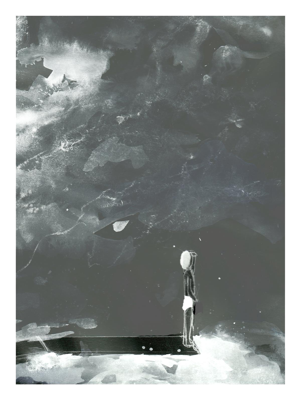 oväderwebb.jpg