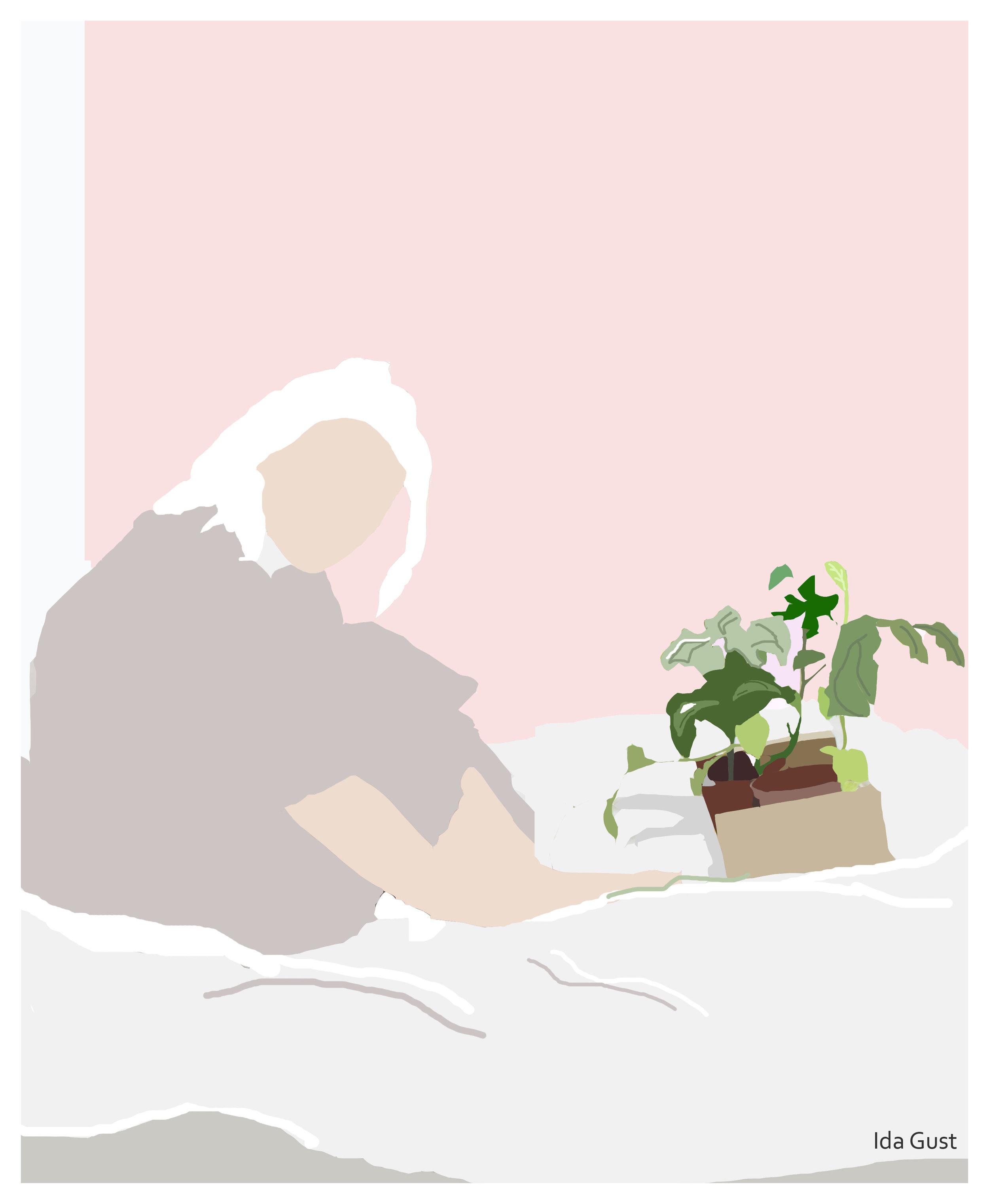 växterisängen.jpg