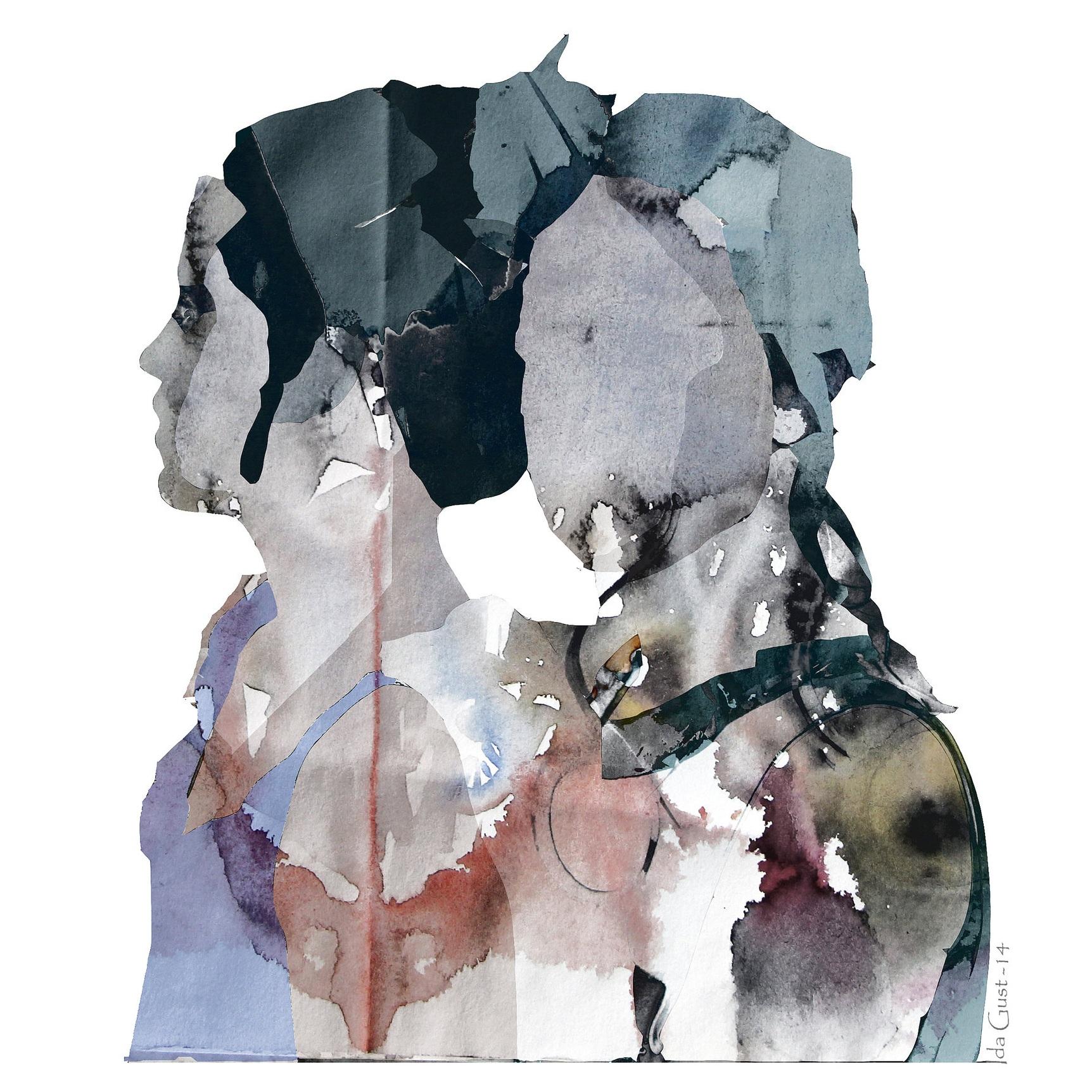 AkvarellIdaGust.jpg