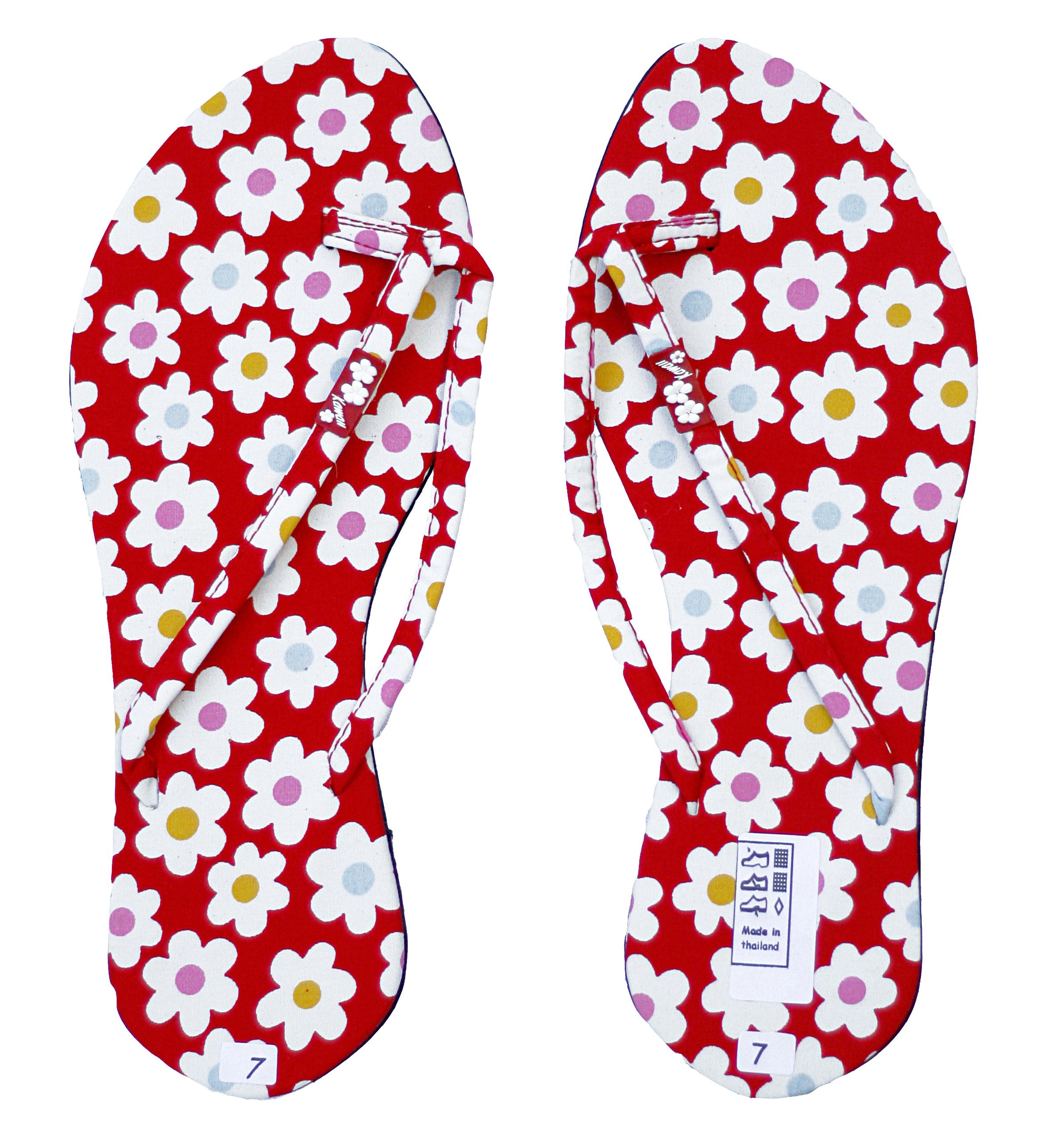 sandaler9.jpg