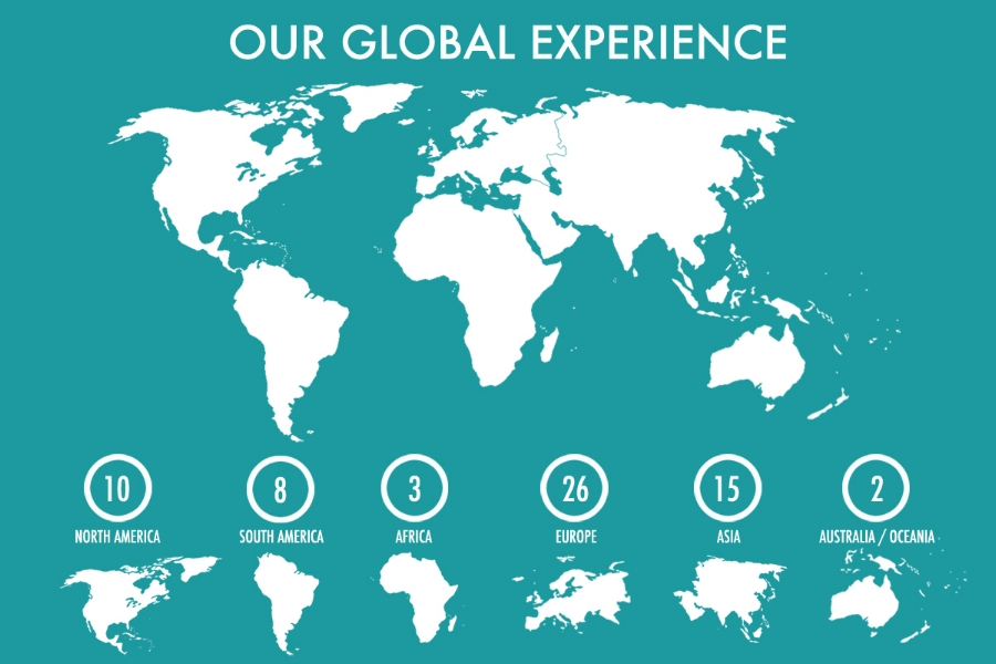 WORLD-MAP-INFOGRAPHIC.jpg
