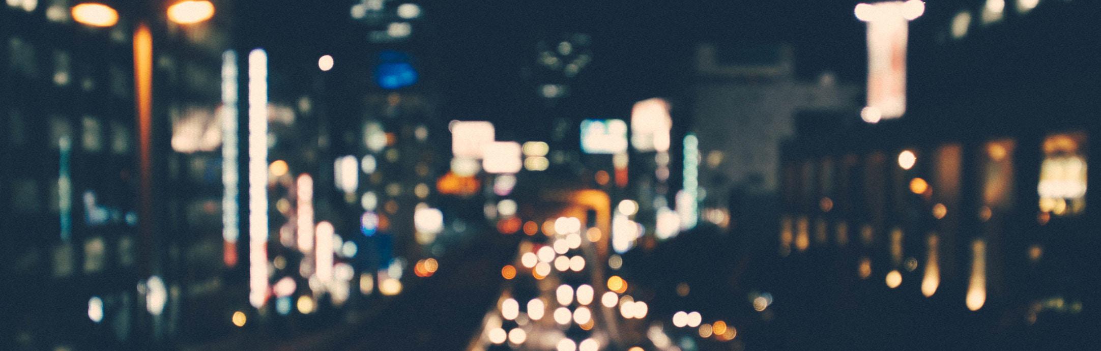 CITYLIGHTS.jpg