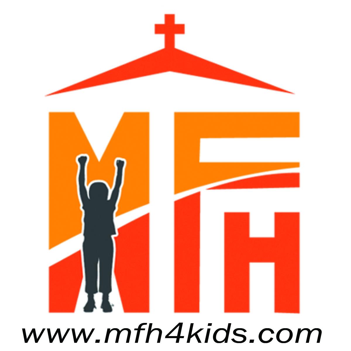 MFH LOGO with web address-1.jpg