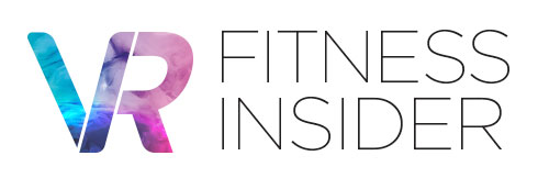 vr-fitness-insider-logo-final-for-web.jpg