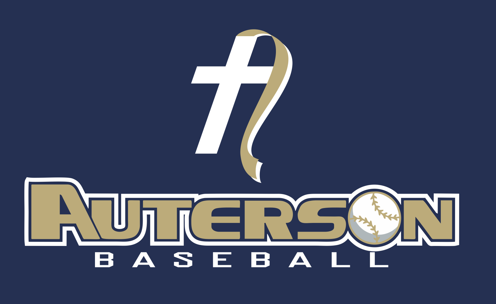 Auterson Baseball Logo Alt -  Copy.png