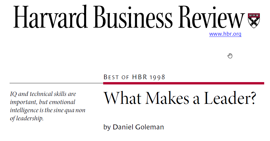 hbr-what-makes-a-leader.png