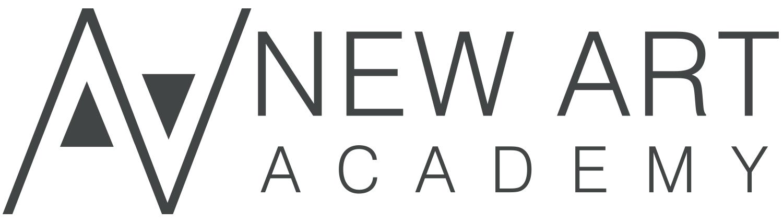 newartacademy.png