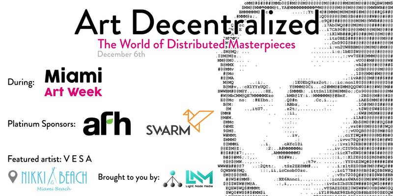 art-decentralized.jpg