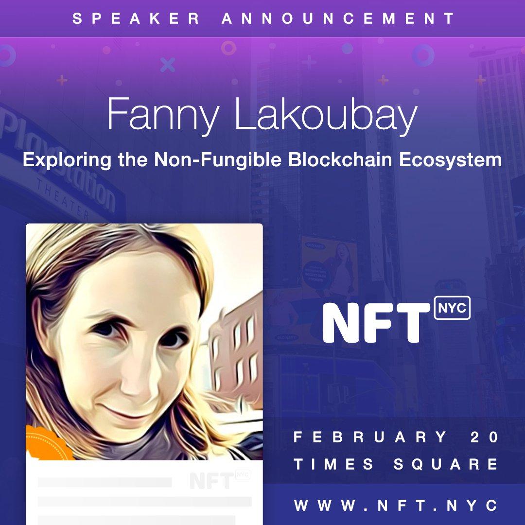 Fanny Lakoubay NFT.NYC.jpg