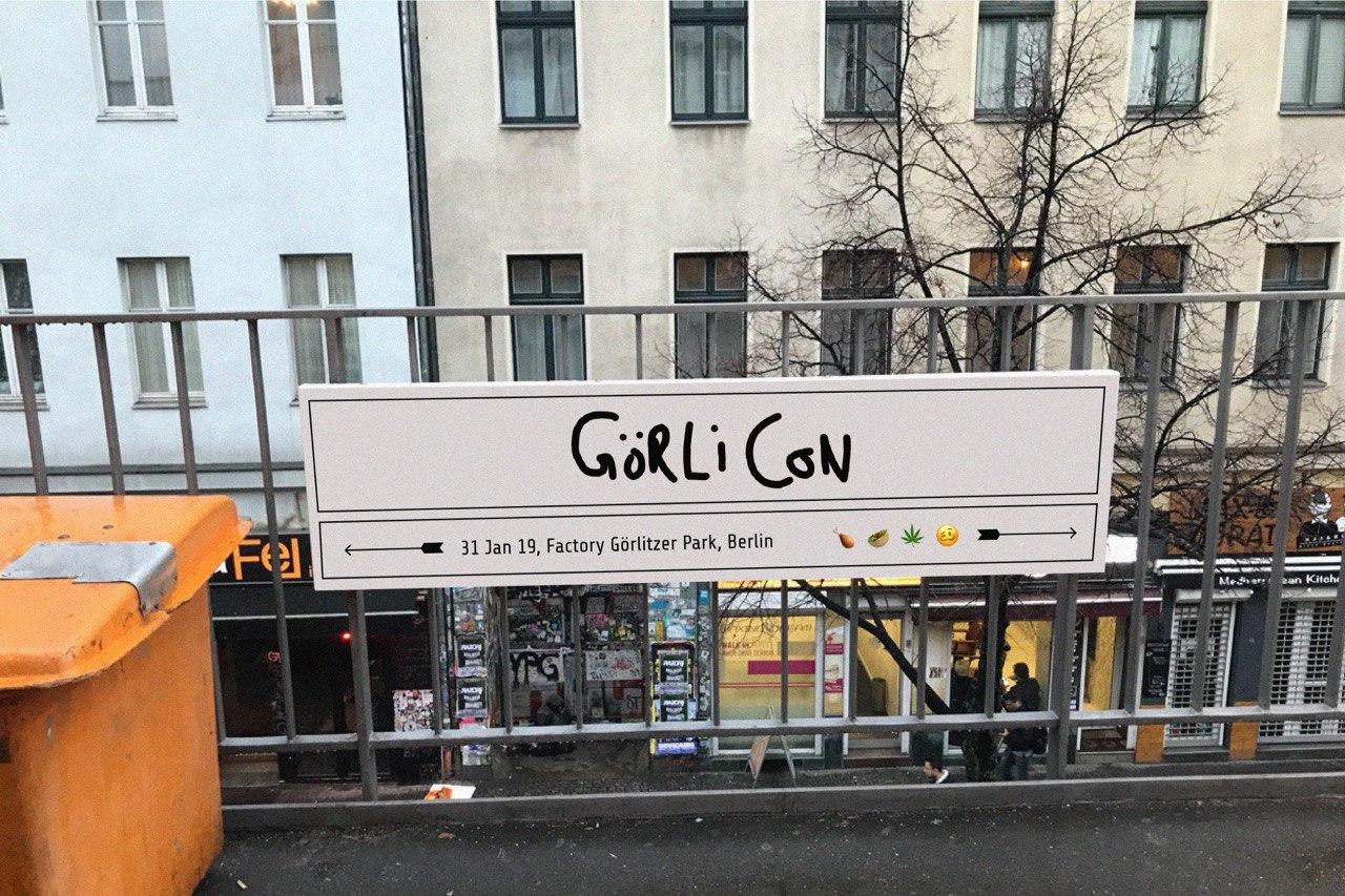 gorlicon.jpg