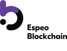 espeo-blockchain-logo-with-text.png