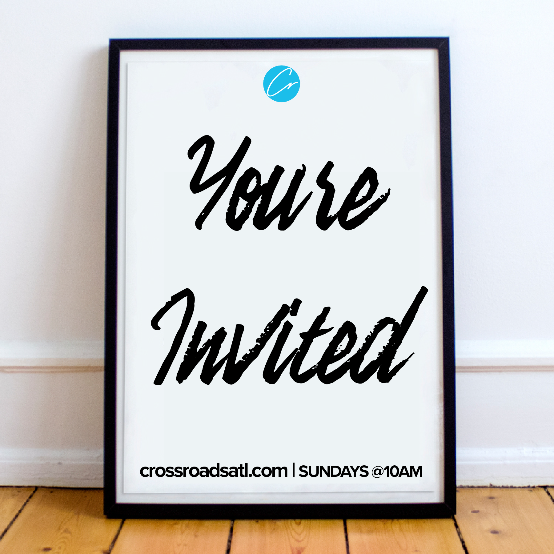 youre invited poster.png