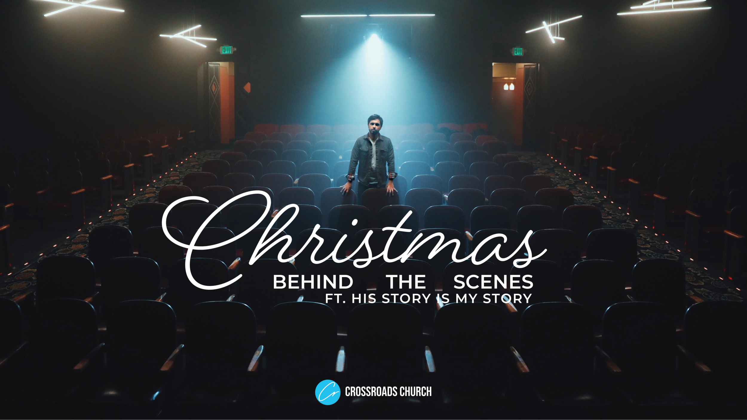 Christmas behind the scenes official.png