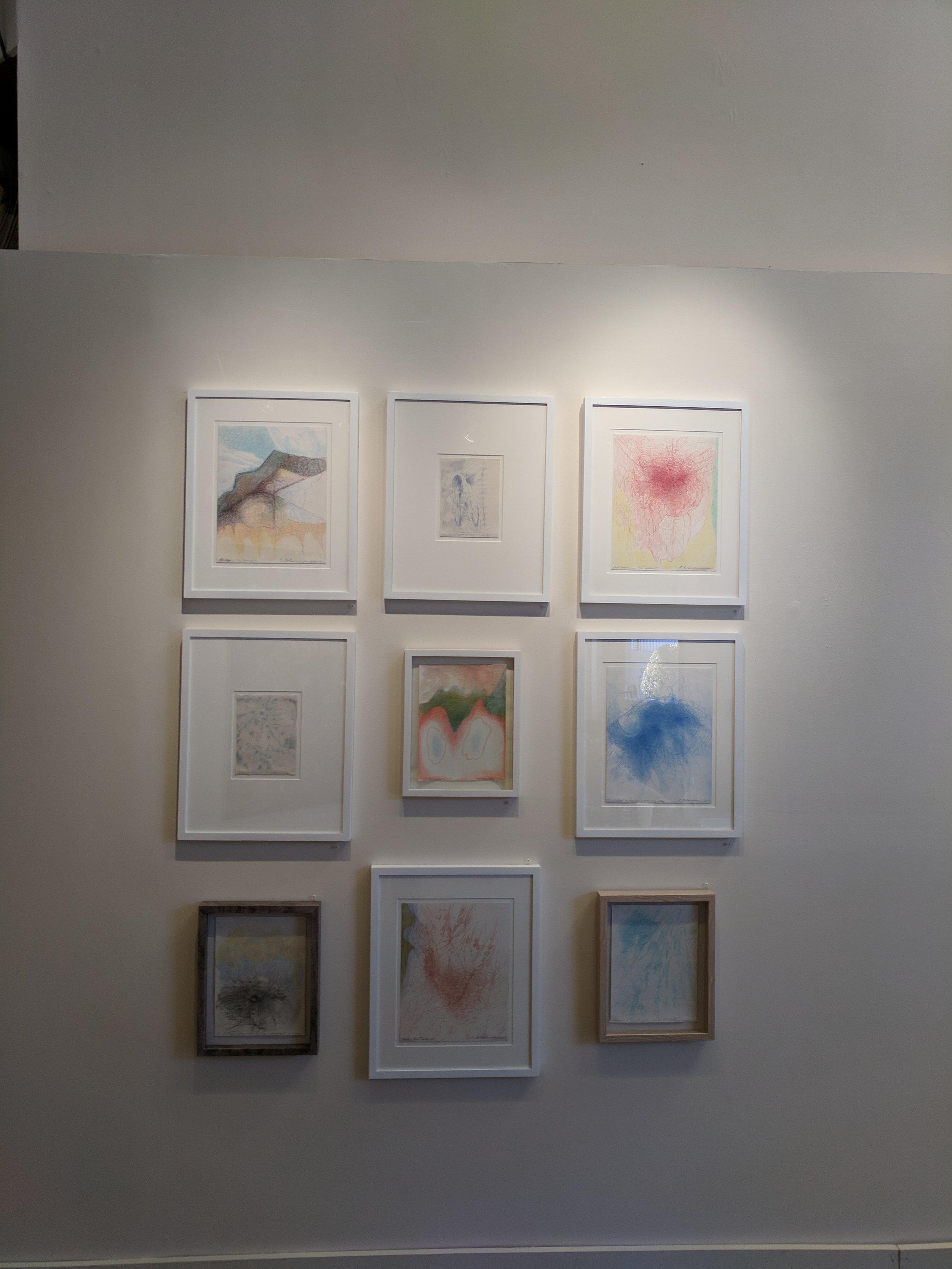 installation poem 88