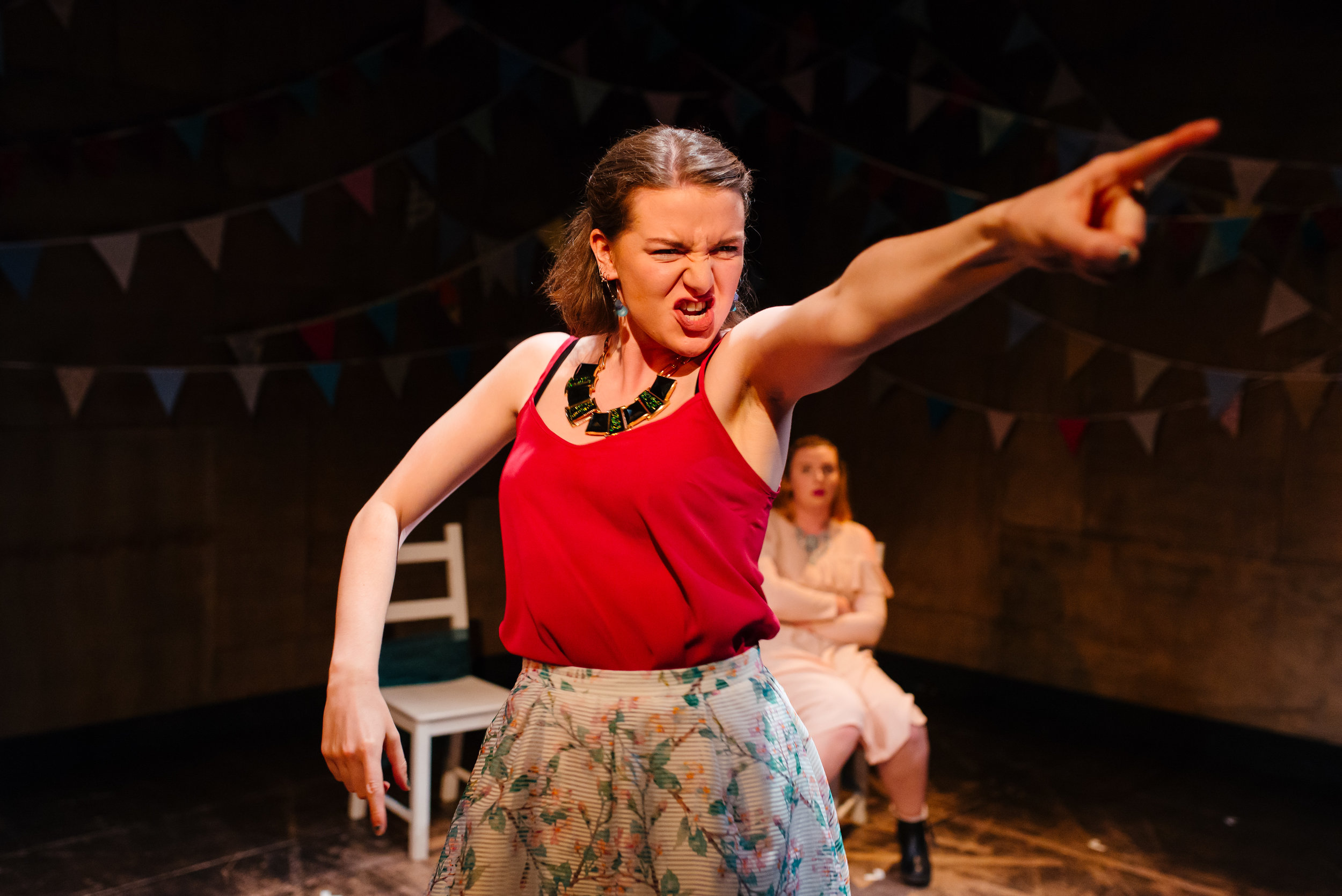 Said and Done - Sugarscratch Theatre - Photographer Jack Offord-2185.jpg