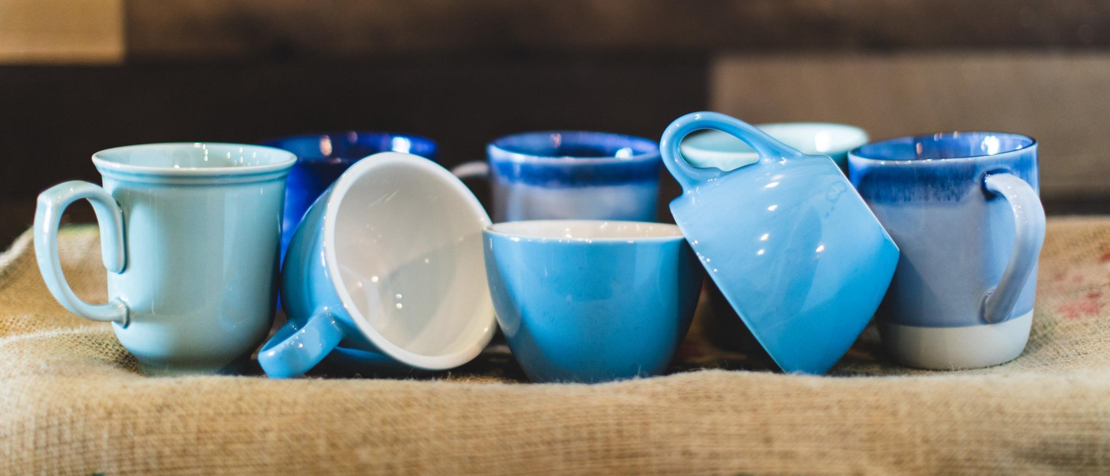 blue mug-73.jpg