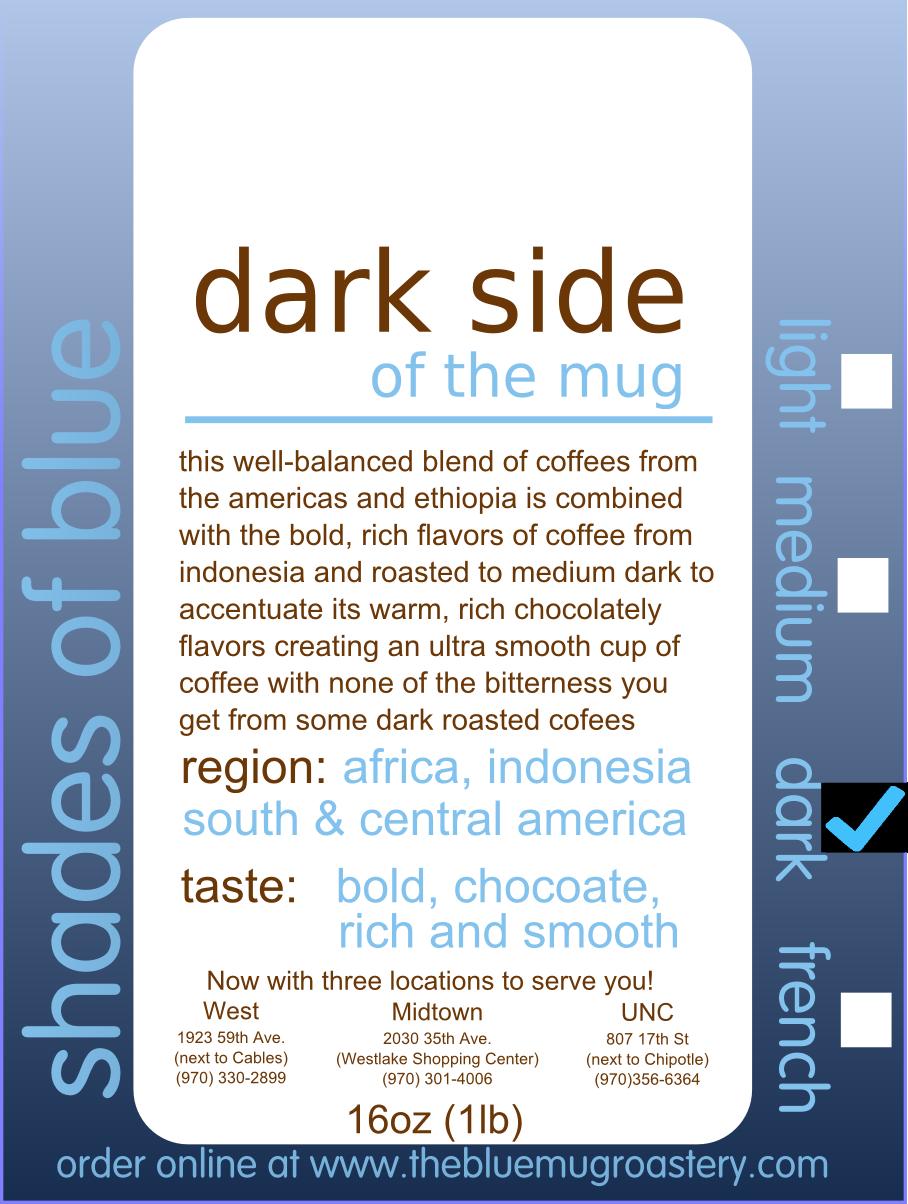 darkside.png