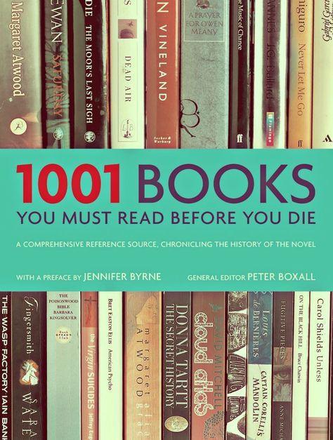 1001-books.jpg