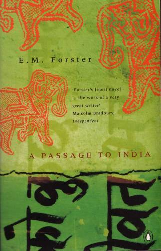 a-passage-to-india-book-cover.jpg