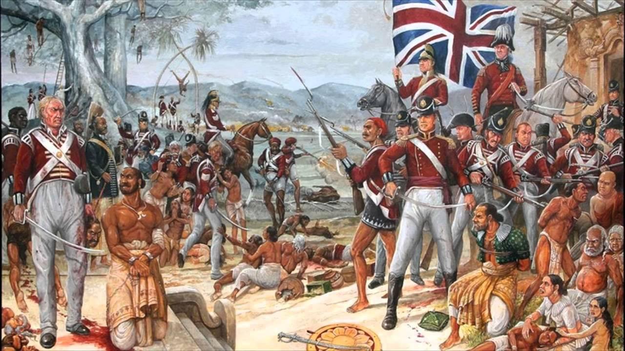 british-raj.jpg