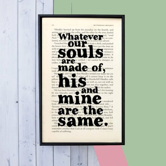 wuthering-heights-quote.jpg